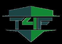 T4Fsource333